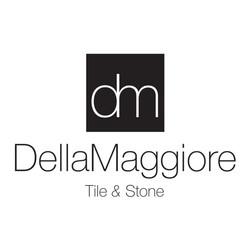 Della Maggiore Tile & Stone