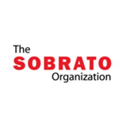 The Sobrato Organization