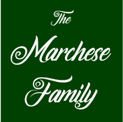 The Marchese Family