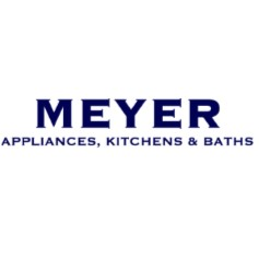Meyer Appliance