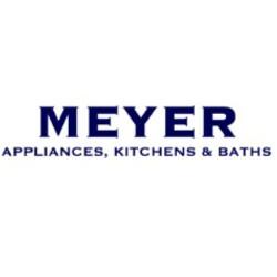 Meyer Appliance