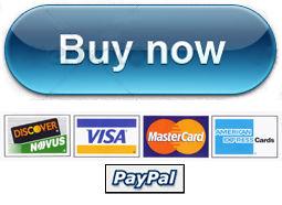 Buy Now Blue Button.jpg
