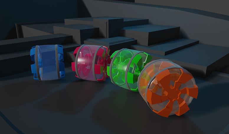 kevin-karlstorp-combo-player-render.jpg