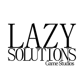 lazy.solutions-1x1.png
