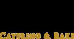 Shine Catering Logo