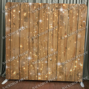 Sparkles_on_Wood__45776.1516950128.jpg