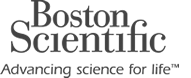 gsboston-scientific-logo copy.png