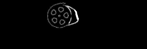 slomo-logo