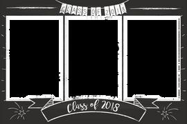 Classof2018-Chalkboard-TRIPLE.png