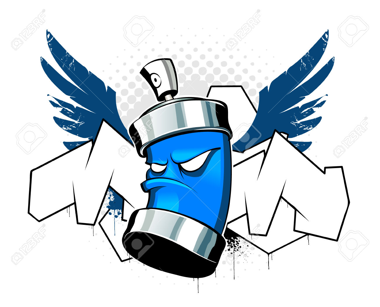 digital spray paint interactive graffiti wall digital graffiti