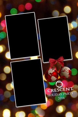 crescent-proof3.jpg