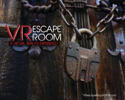 VR Escape proof 02