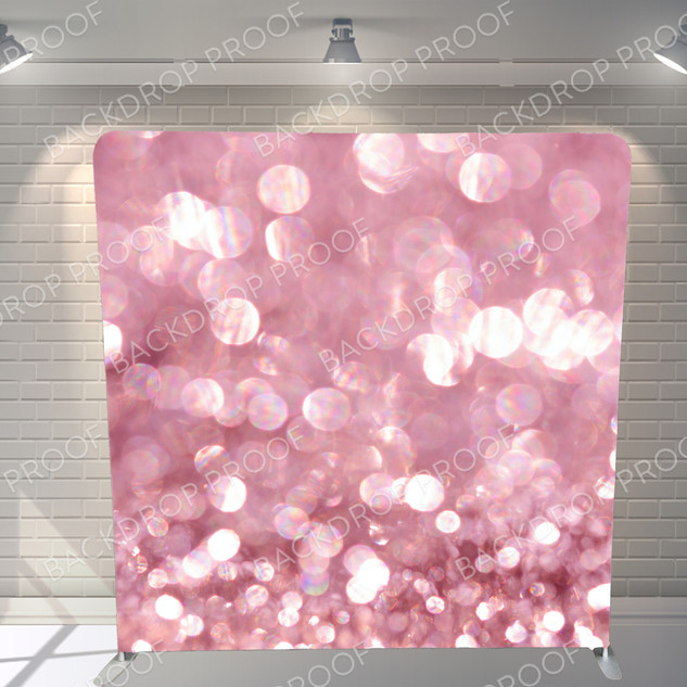 Pillow_Pocket_-_Pink_SparkleG__32852.152