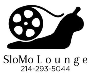 slomolounge logo 2.jpg.jpg
