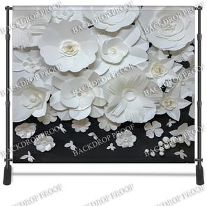 Pole_Pocket_-_Large_Paper_Flowers_G__539