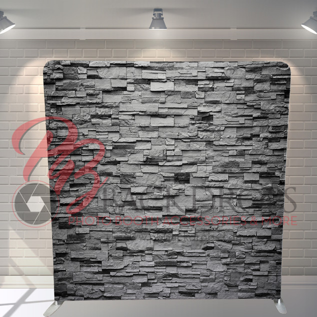 Pillow_Pocket_-_Grey_Rock_Wall__01580.15