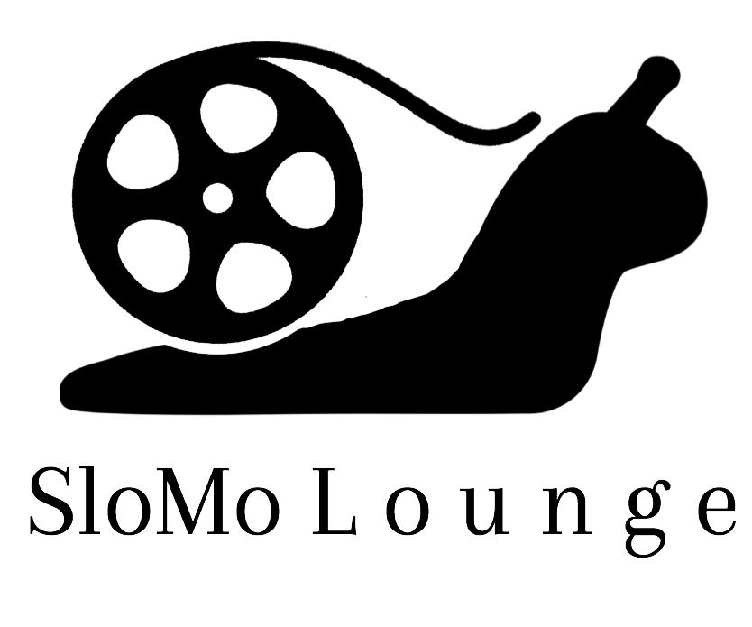 slomolounge-logo-2.png