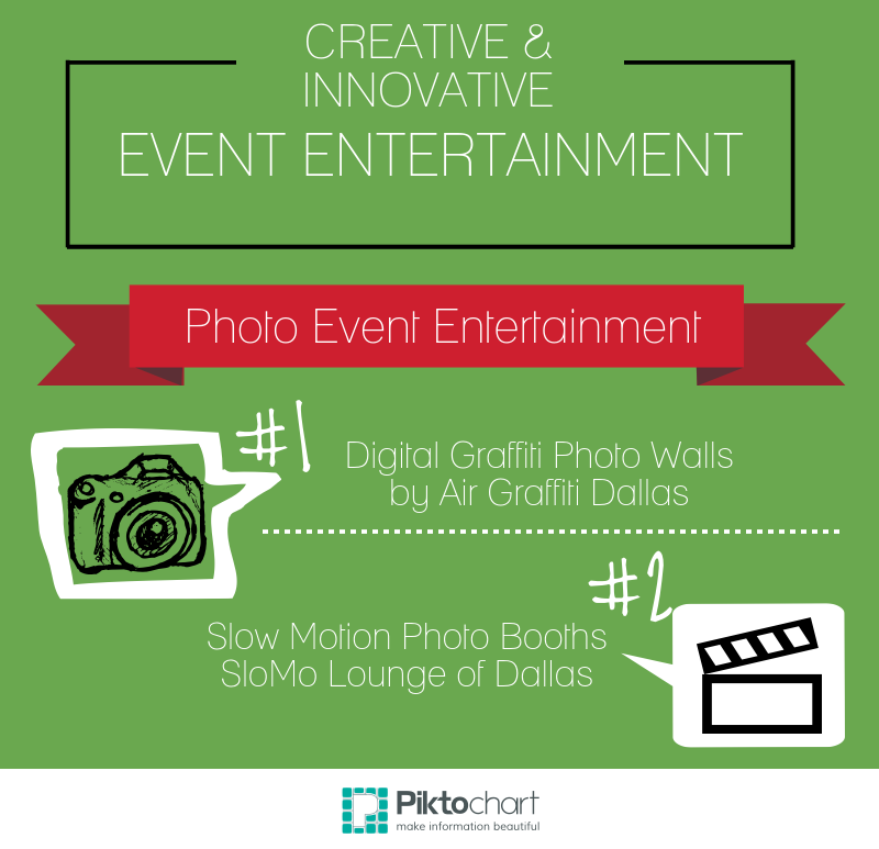 Creative and Innovative Event Entertainment Ideas.png