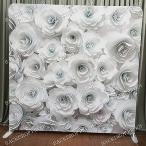3D_White_Flowers_Pillow_Pocket_G__05957.