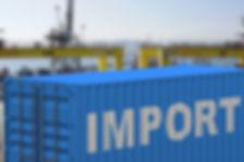 импорт графит огнеупоры диатомит.jpg