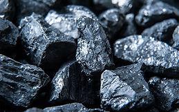 anthracite продам уголь антрацит.jpg