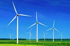 Ветряные электростанции.jpg