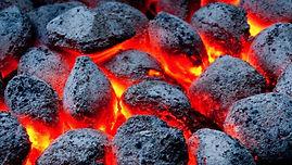 Продам коксующийся уголь.jpg