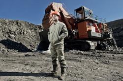Поставляем уголь антрацит