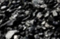anthracite.jpg