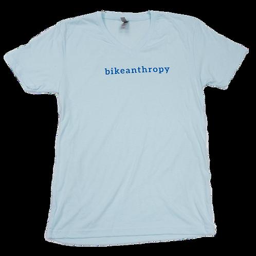 Bikeanthropy II