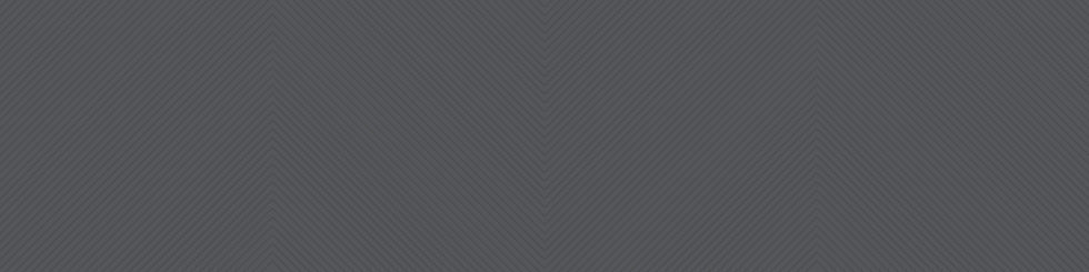 GrayStriped-background-01.jpg