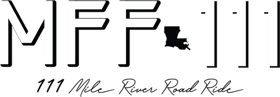 MFF111-Logo(B&W).png