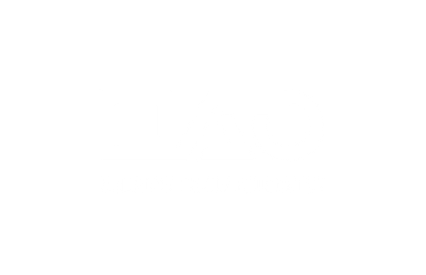 MFFLogos(White)-01.png