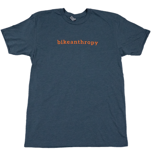 Bikeanthropy