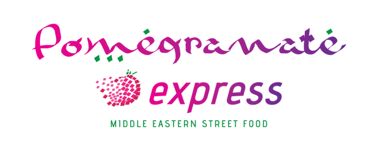 POMEGRANATE EXPRESS_logo-01.png