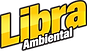 _logo_libra2.png