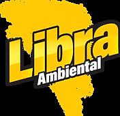 _logo_libra.png