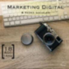 taller de revelado digital workshop