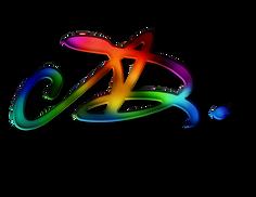 Logo rb lr.png