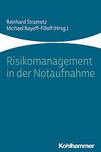 risikomanagement_in_der_notaufnahme.jpg