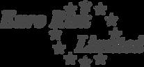Eurorisk-Logo_edited.png