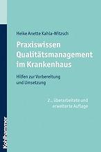 praxiswissen_qualitaetsmanagement_im_kra