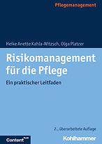 risikomanagement_fuer_die_pflege.jpg