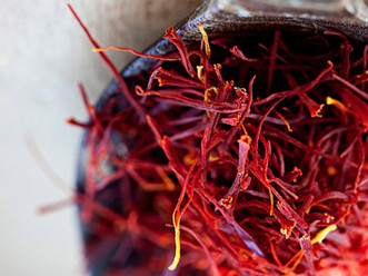 Saffron Health Benefits: It May Boost the Immune System Against COVID-19