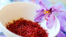 11 Amazing Health Benefits of Saffron