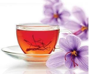 Saffron from Emotional Health