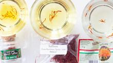 How to Identify Real Saffron & Avoid Fake Saffron