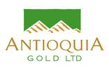ANTIOQUIA GOLD.jpg