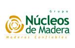 NUCLEOS DE MADERA.jpg