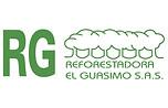 REFORESTADORA EL GUASIMO.jpg